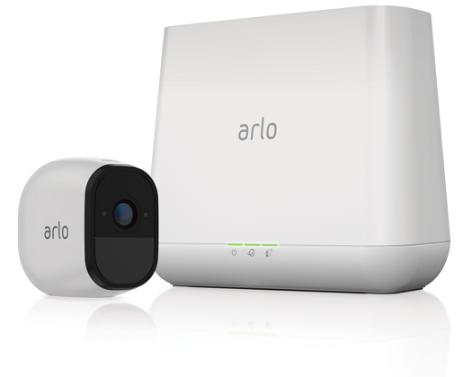 arlo-pro-press-release