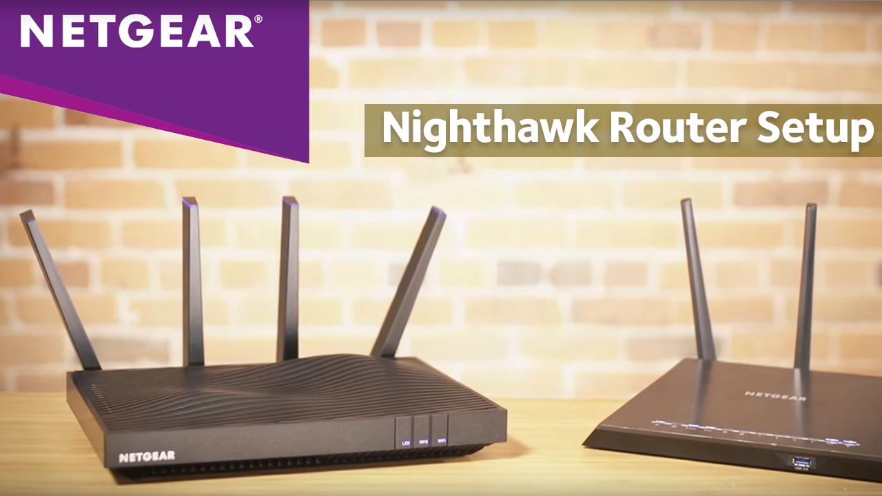 netgear r6400 ac1750 smart wi-fi router firmware