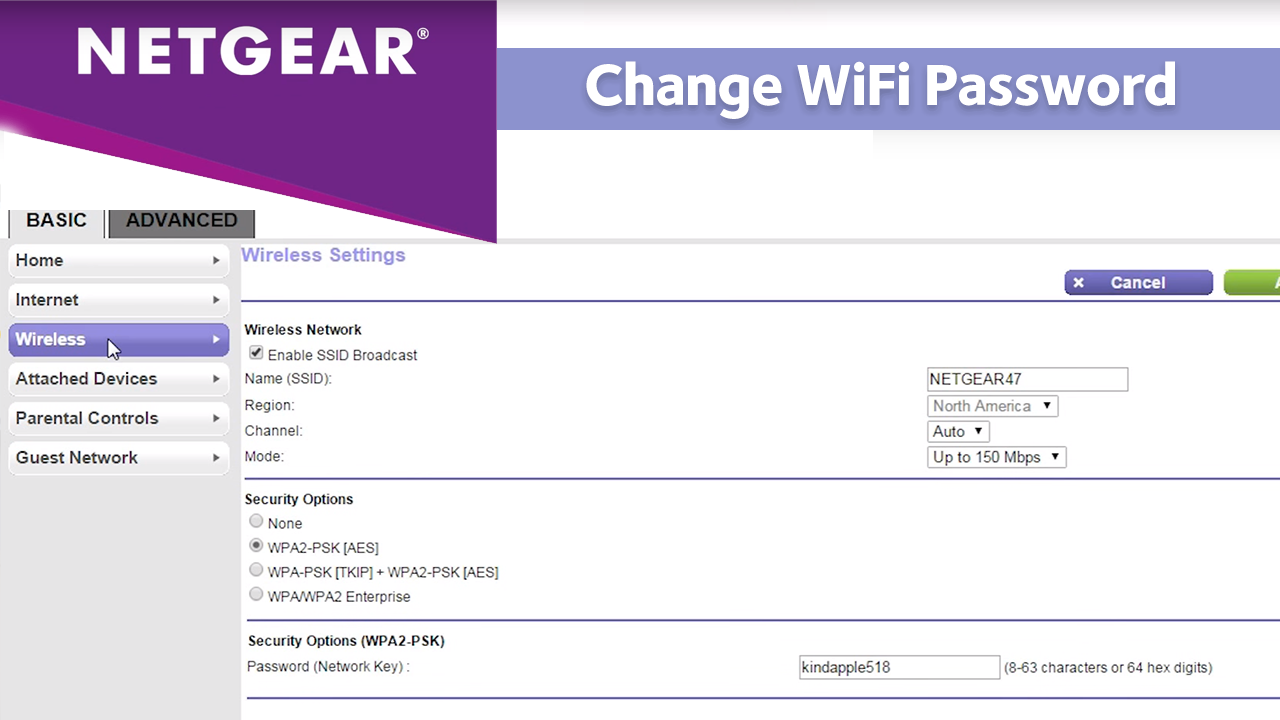 netgear wpn824n n150 wireless router firmware
