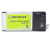 FA411 NETGEAR DRIVER FOR WINDOWS MAC