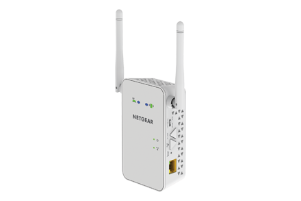 WLAN-Repeater