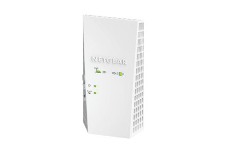 WLAN-Repeater – Essentials Edition