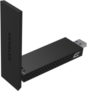 USB 3.0-WLAN-Adapter