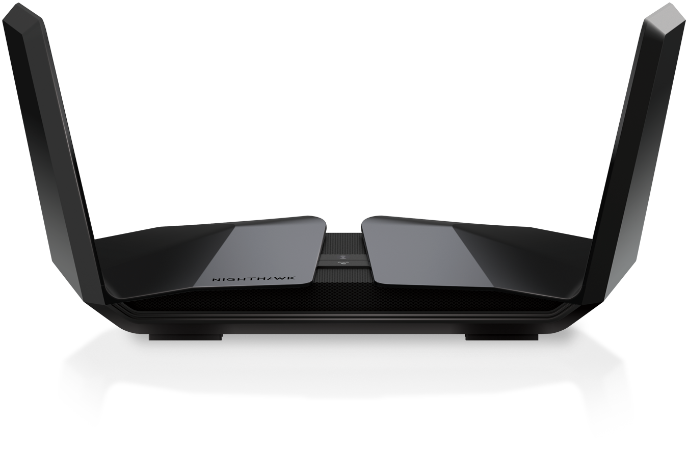 Wi-Fi 6-Router Nighthawk Tri-Band AX12 12-Stream