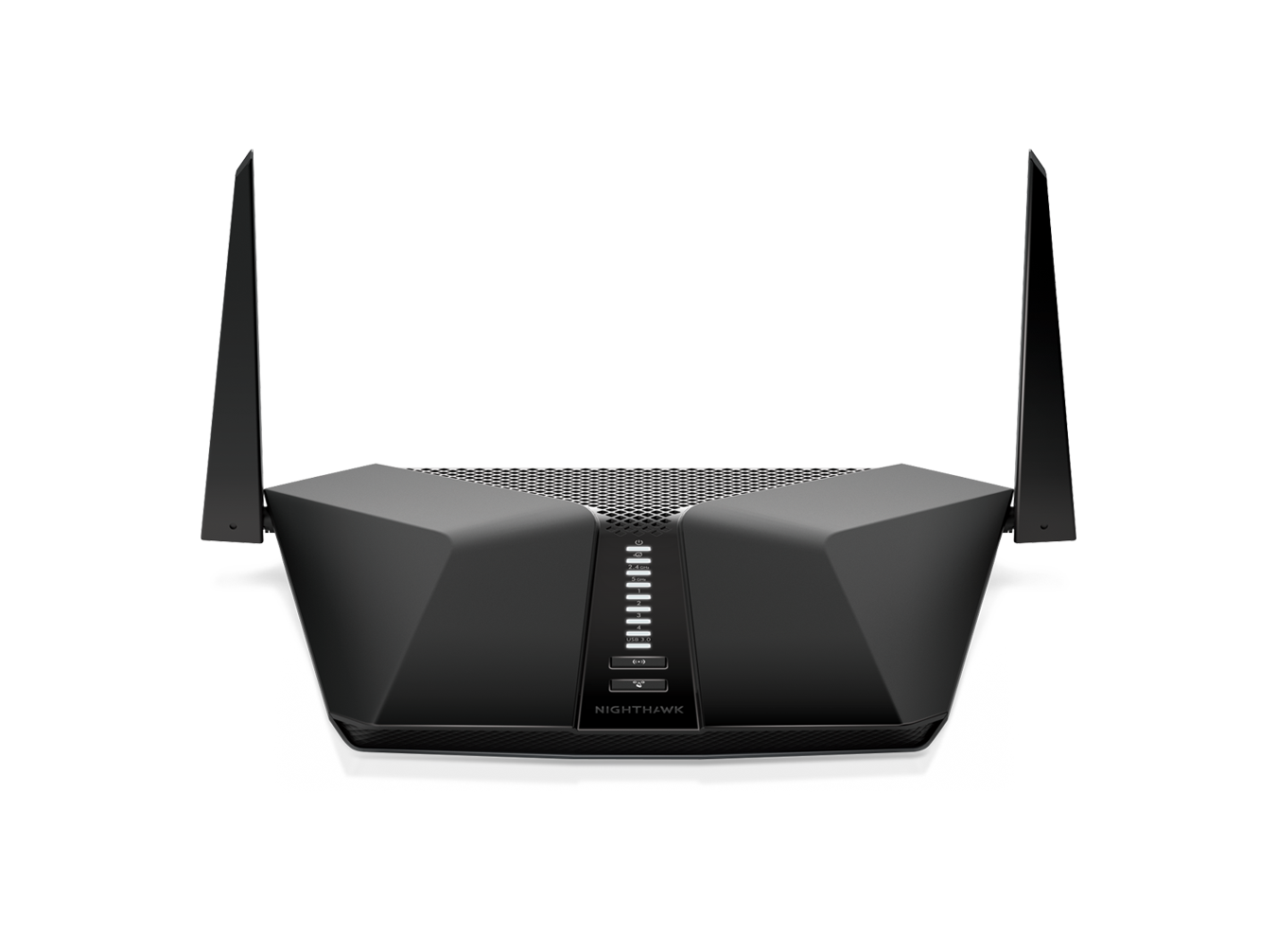 NIGHTHAWK AX4 4-STREAM WI-FI 6-ROUTER