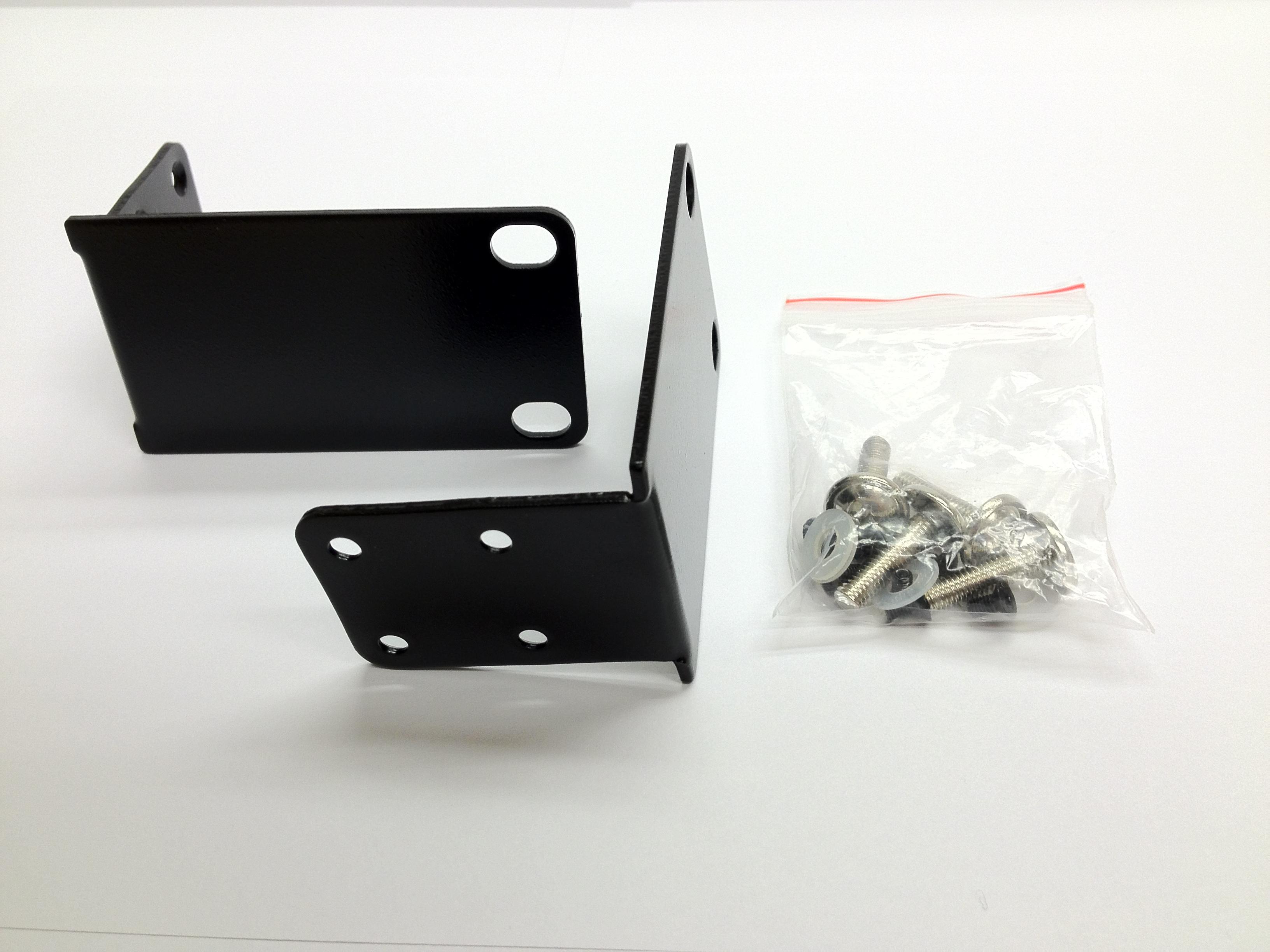 420 10043 01 Module Und Zubeh 246 R Switches Produkte