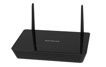 Dualband-WLAN-Access-Point (802.11ac)