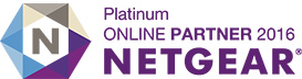 platinum-online-partner-2014-icon-small