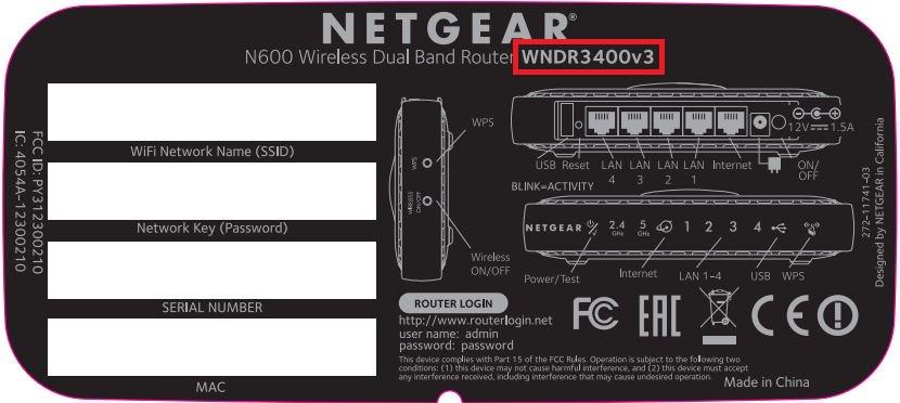 firmware wireless-n wifi repeater firmware update