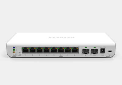 how to turn off a poe port on fortinet