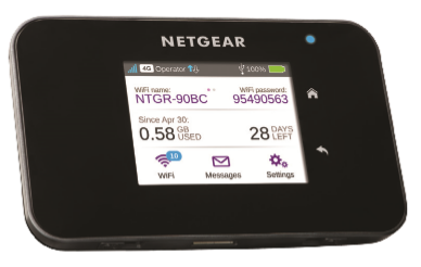 aircard 810 retail unlocked product support netgear. Black Bedroom Furniture Sets. Home Design Ideas