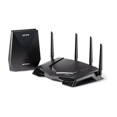 www netgear de/images/support/networking/wifi-rout